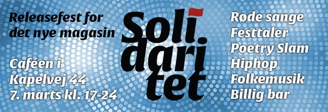 Solidaritet_release3