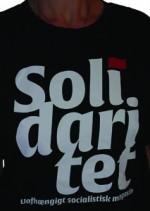 t-shirt web